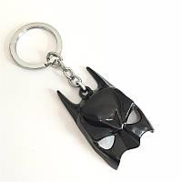 Брелок Бэтмен Batman маска BN10.022bl