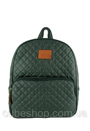 ea5c5673b63d Стильные сумки и рюкзаки купить в Киеве, Украине - лучшая цена и выбор |  Cubeshop - Страница 3