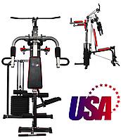 Фитнес станция Sport Style SS-1515