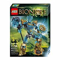 Конструктор KSZ 613-1/4 Lego Bionicle
