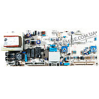 Плата управления Ferroli Domicompact D - MF08FA.1 39812370