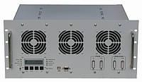 Преобразователь (инвертор) напряжения 48/220 US3/48ТЕСН (3000Вт) синус