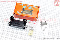 Катушка для электронного зажигания 135.3705М 6-12V