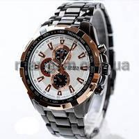 60e4af1b2e55 Часы мужские Curren оптом в Украине. Сравнить цены, купить ...