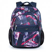 Шкільні рюкзаки для дівчаток і хлопчиків, фото 1