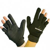 Кастинговая перчатка Gardner Casting Gloves