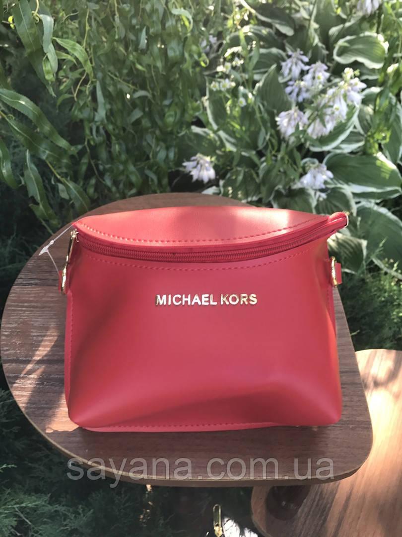 cfa29b1aa520 Купить Женскую поясную сумка-клатч 2 в 1, в расцветках. ИТ-6-0718 ...