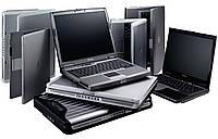 Ремонт ноутбуків