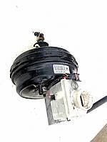 Вакуум/Вакуумный усилитель тормозов Chevrolet Lacetti