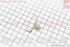 Пружина гальмівної колодки сумісна (Shimano BR-M416,575,525,515,485,486,445,446)