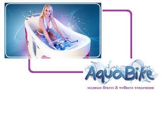 BABY spa - спа для самых маленьких ...от 0 Украшение любого дома - плавательный спа комплекс