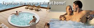 DOGGI spa - спа для домашних любимцев