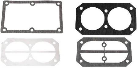 Комплект прокладок для компрессора поршневого (диаметр поршня 70мм*2шт), фото 2