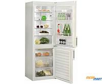 Холодильник Whirlpool WBE 3335 NFCW