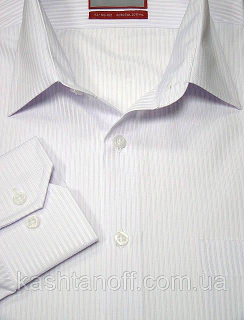 Рубашка на выпускной