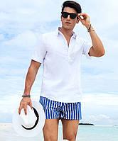 Мужские шорты Gailang - №4301