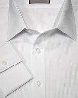 Рубашка для жениха