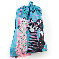 Школьная сумка для обуви kite k18-600l-9 junior