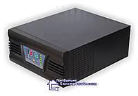 Джерело безперебійного живлення Luxeon UPS-500ZS ( 300Вт, 12В )