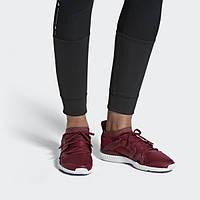 Кроссовки женские adidas by Stella McCartney CrazyTrain AC7558