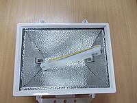 Прожектор ИО 1000 галогенный белый, фото 1