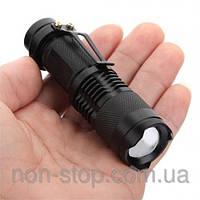 ТОП ВИБІР! Купить фонарь байлонг, фонарь полис купить, купить bailong police bl 8468, фонарь 20000, Bailong Police 20000W, Ліхтар світлодіодний
