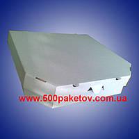 Коробка для пиццы 20х20, фото 1