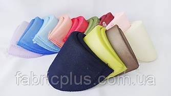 Подплечники  № 5  цветные