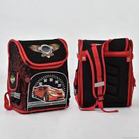 Рюкзак школьный N 00146