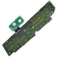 Samsung JC92-01503A Б/У