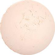 Зволожуюча мінеральна основа під макіяж Everyday Minerals Jojoba Base 4,8 г Rosy Ivory 1C