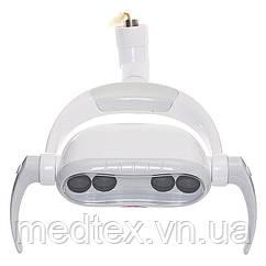 Светильник  для стоматологической установки SkySea DL-4