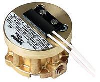 VZO 4 OEM-V-RE0,005  Счетчики контроля расхода топлива VZO 4 OEM-V-RE0,005