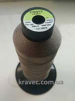 Coats eloflex 120/3000м / кол 08579