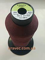 Coats eloflex 120/3000м / кол 03912