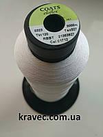 Coats eloflex 120/3000м / кол 01712
