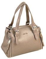 85c3dd9d6010 Женская сумка ALEX RAI 7-01 35888 gold купить женскую сумку недорого