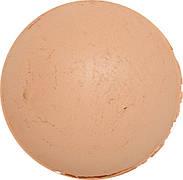 Зволожуюча мінеральна основа під макіяж Everyday Minerals Jojoba Base 4,8 г Rosy Almond 6C
