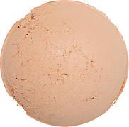 Зволожуюча мінеральна основа під макіяж Everyday Minerals Jojoba Base 4,8 г Almond 6N