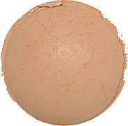 Зволожуюча мінеральна основа під макіяж Everyday Minerals Jojoba Base 4,8 г Golden Almond 6W