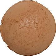 Зволожуюча мінеральна основа під макіяж Everyday Minerals Jojoba Base 4,8 г Rosy Bronze 7C