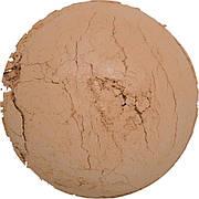 Зволожуюча мінеральна основа під макіяж Everyday Minerals Jojoba Base 4,8 г Golden Bronze 7W