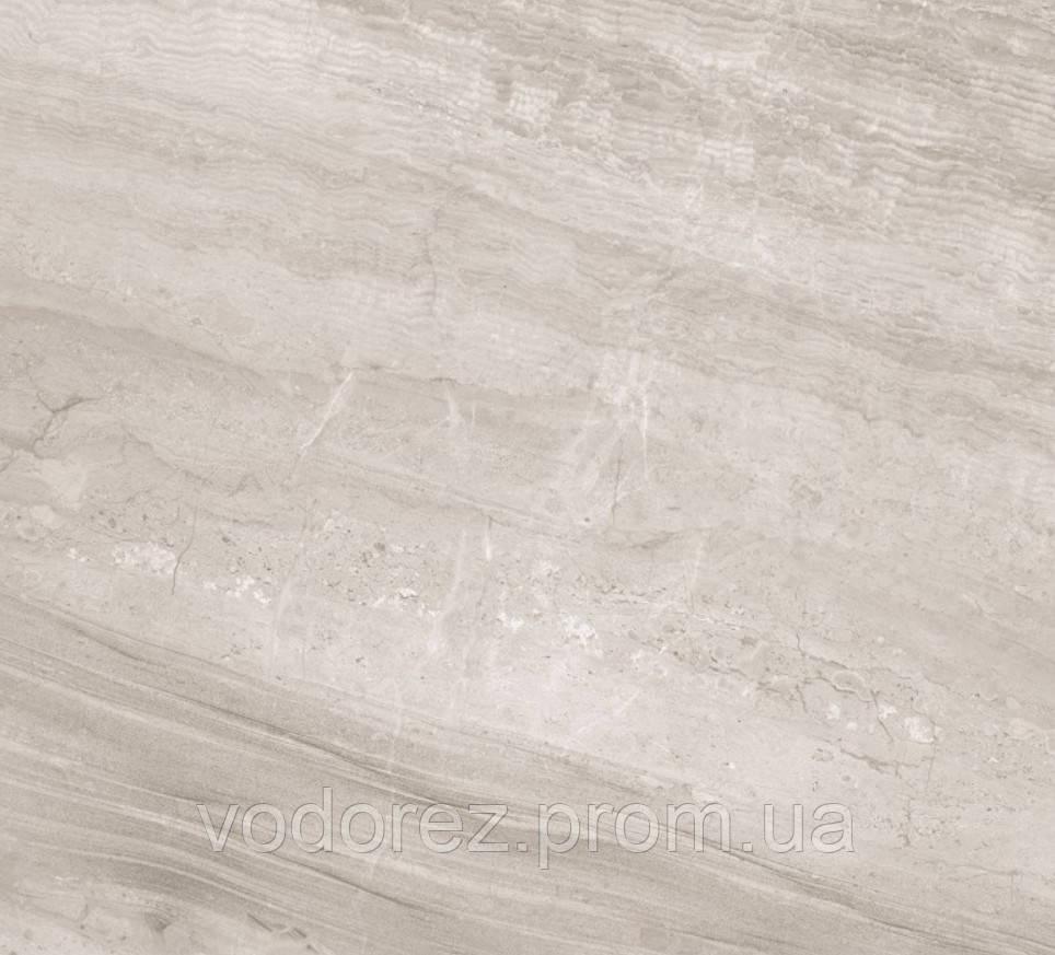 Плитка для пола LITIUM  SILVER 60x60