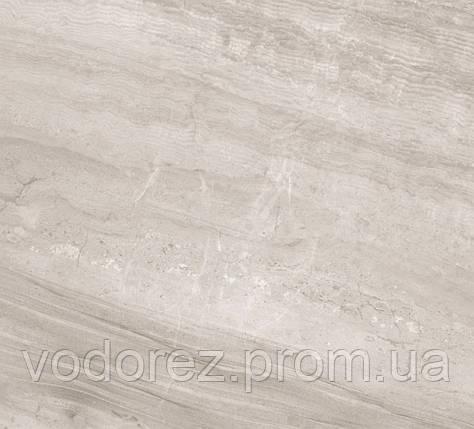 Плитка для пола LITIUM  SILVER 60x60, фото 2