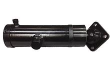 Гидроцилиндр КамАЗ 55102 н/о (подъема кузова колхозник) 3-х штоковый   55102-8603010-01 VTR