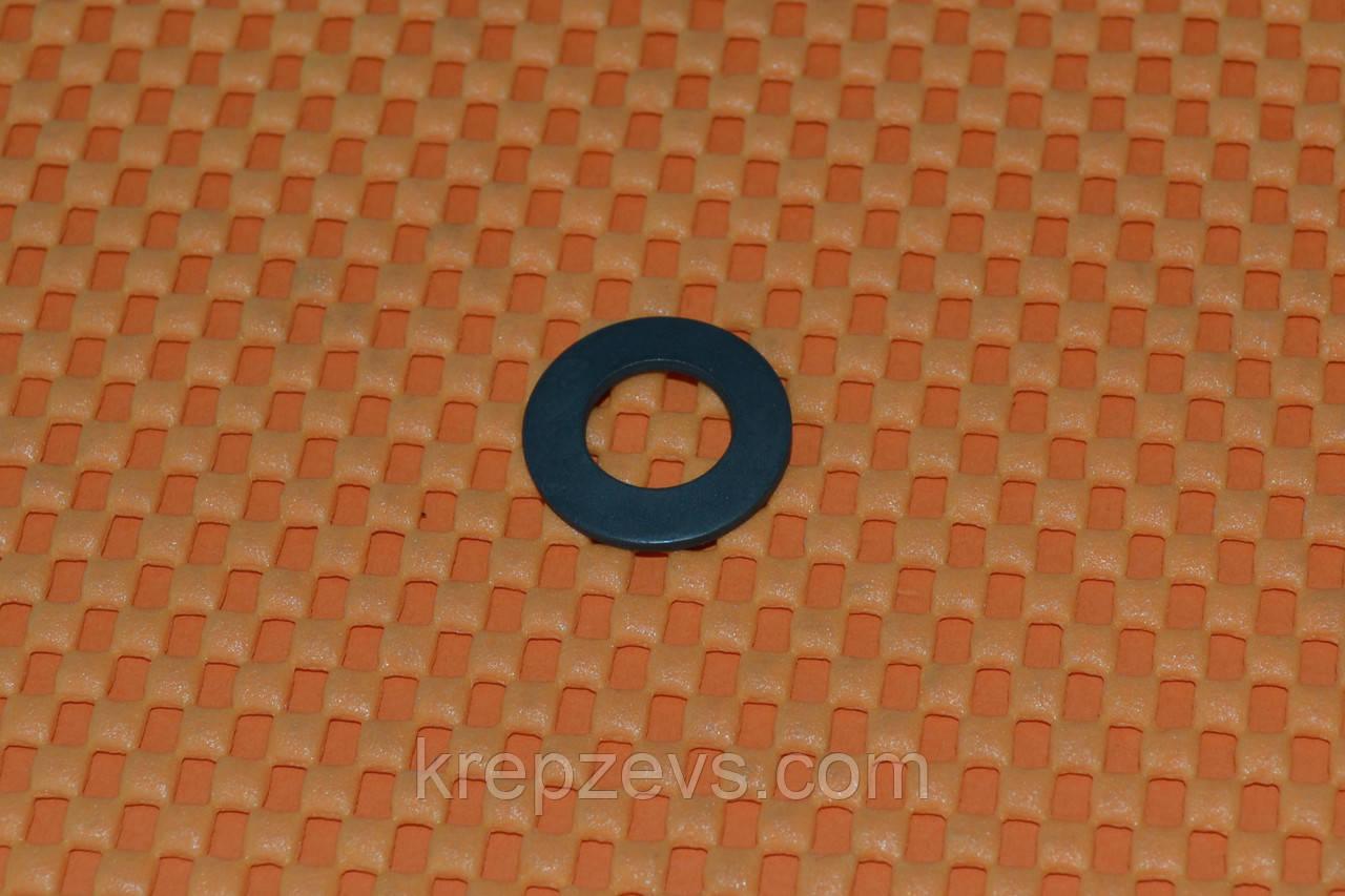 Шайба Ф25 пружинная тарельчатая DIN 2093, ГОСТ 3057-90