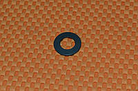 Шайба Ф25 пружинная тарельчатая DIN 2093, ГОСТ 3057-90, фото 1