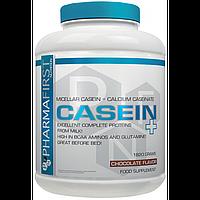 Протеин Casein Plus 1820 гр