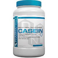 Казеиновый протеин Casein Plus 910 гр
