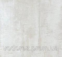 Плитка для пола CORTEN BLANCO 60x60